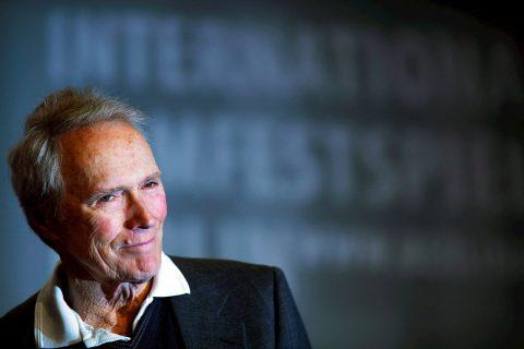 Nueve joyas por los noventa años de Clint Eastwood