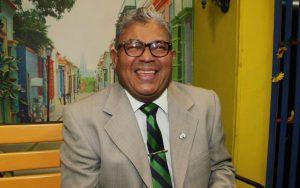 Maracaiberos solicitan se decrete el 8 de mayo «Día del humor zuliano» en honor a Javier Bertel