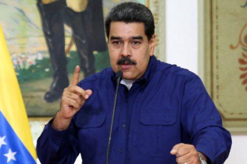 89 nuevos casos de COVID-19 en Venezuela