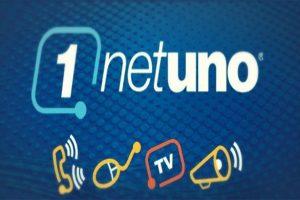 Medidas cautelares del TSJ contra Directv afectará a otras empresas operadoras  por cable
