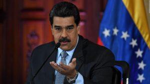 Maduro realizó llamado a disciplinar la cuarentena