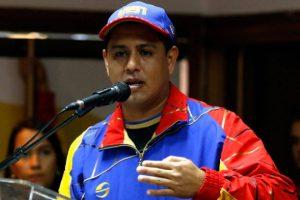 Ministerio del Deporte propondrá inicio del fútbol venezolano para septiembre