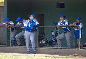 El béisbol en Nicaragua para dos semanas, tras la muerte de un entrenador por coronavirus