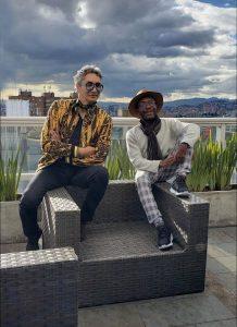 Bitoqueao promueve un «Encuentro Fabuloso»