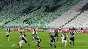 (#SerieA) El Calcio italiano regresará el 13 de junio