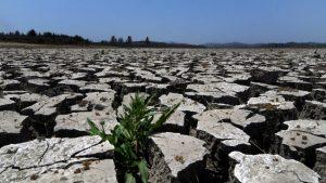 Chile es el primer país de Latinoamérica en entrar el Sobregiro Ecológico durante este 2020