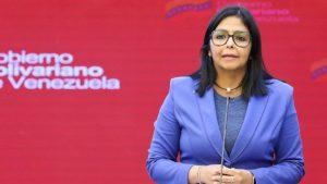 Se registran siete casos nuevos  de COVID-19 en Venezuela