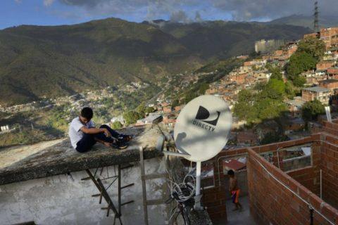 Se activó el mercado negro de DirecTV en Venezuela
