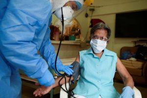 Ecuador supera los 30.000 casos de coronavirus, Gobierno autoriza relajar cuarentena