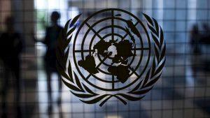 La ONU prevé una recuperación frágil en Latinoamérica y con riesgos de deuda