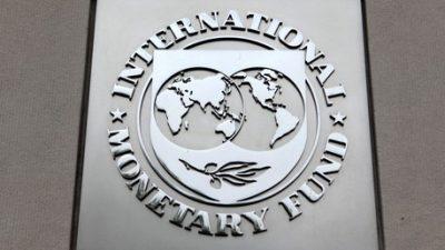 FMI renovó línea de crédito a Colombia