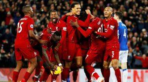 (#Premier) Inglaterra prepara el retorno del fútbol