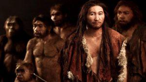 Hallan los restos de los «Homo sapiens» más antiguos en Europa