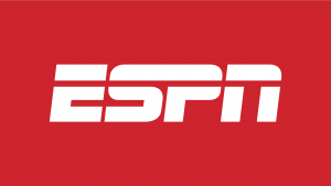ESPN: transmitirá liga de béisbol coreana