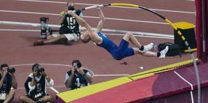(#Atletismo) Liga Diamante ya tiene calendario