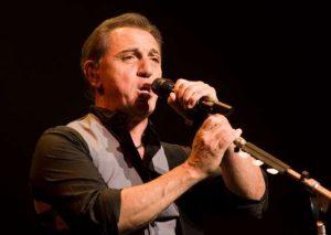 Franco de Vita le canta al coronavirus en «Frágiles»