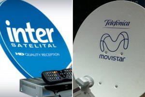 Las alternativas a DirecTV para mantenerse conectado a televisión por cable