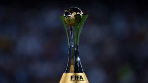 FIFA suspende el mundial de clubes Catar 2020