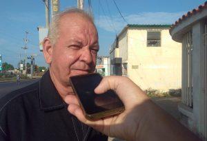 Jubilados de Ciudad Ojeda: «Son pensiones de hambre»