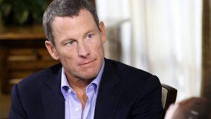 Lance Armstrong revelará «su verdad» en un documental