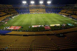 Liga México cancela torneo de fútbol por coronavirus, no habrá campeón