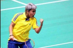 Atleta venezolana muere de COVID-19 en Colombia