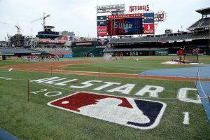 (#MLB) Peloteros quieren un pago de acuerdo al riesgo de jugar en medio de pandemia
