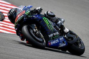 (#MotoGP) Jorge Lorenzo no podrá correr este 2020