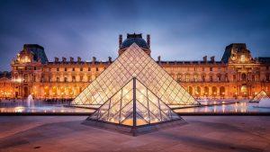 La Unesco teme que 13 % de los museos del mundo no reabran después la pandemia