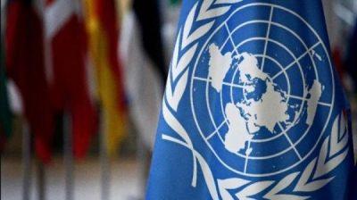 ONU: «Los problemas de Venezuela no son culpa de las sanciones»