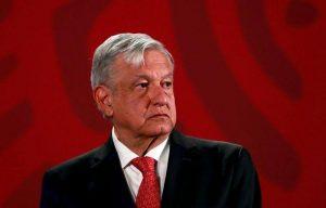 Crisis por coronavirus dejará un millón de desempleados en México: López Obrador