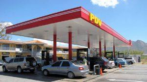 Precio de la Gasolina será  determinado  en los próximos días por el Gobierno Nacional