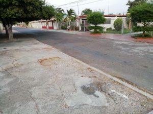 Maracaibo: Delincuentes azotan a los habitantes del sector La Rotaria