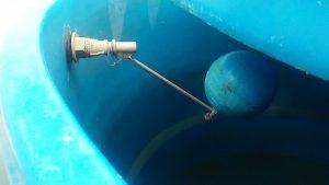 Maracaibo: Falta de agua y racionamientos tienen a la urbanización El Prado en colapso