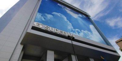 Sudeban suspende cobros por servicios de punto de venta a comercios inactivos