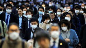 COVID-19  ha causado la muerte de 369.068 personas en todo el mundo
