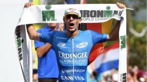 Pospuesto hasta el próximo año el Campeonato Mundial de Triatlón Hawái 2020 (Ironman)