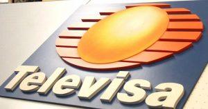 Televisa reformara su contenido debido al  COVID-19