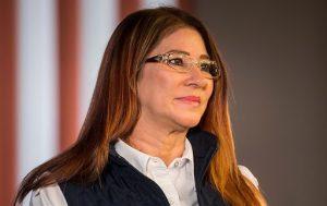 Reuters: Estados Unidos acusaría a Cilia Flores por narcotráfico