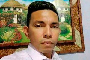 Coordinador del SAIME San Francisco fue asesinado en su casa