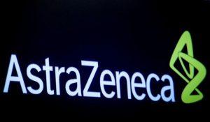 EEUU aparta 300 millones dosis de potencial vacuna de AstraZeneca para COVID-19