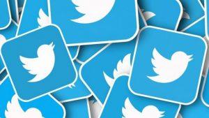 Twitter modificara su sistema de verificación de cuentas
