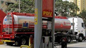 Gobernación, PDVSA y ZODI 11 coordinaron  estrategias para agilizar el despacho de combustible en estaciones de servicio del estado