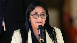 Gobierno Nacional extiende a 7+7 la flexibilización en el país. Hay 58 nuevos casos de COVID-19 en las últimas 24 horas en Venezuela