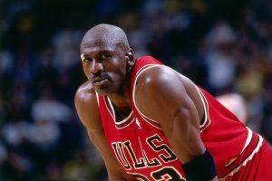 100 millones de dólares donará Michael Jordan en busca de la igualdad racial
