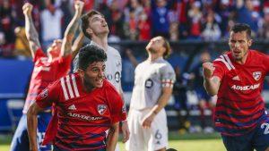 (#MLS) Sindicato de jugadores aprueba concesiones económicas
