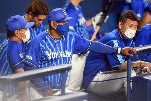 Ser Campeón del béisbol de Japón es la meta de «Ramichán»