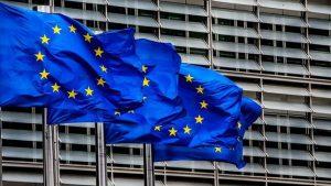 Luis Parra no recibió el apoyo de la UE en su ratificación como presidente de la Asamblea Nacional