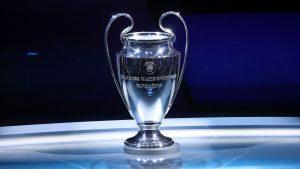 UEFA confirma la fecha en que se reanudará la Liga de Campeones