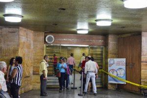 60 casos de COVID-19 se registran en la sede principal del Ministerio de Salud
